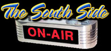 The South Side On-air